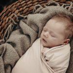 Baby Macie